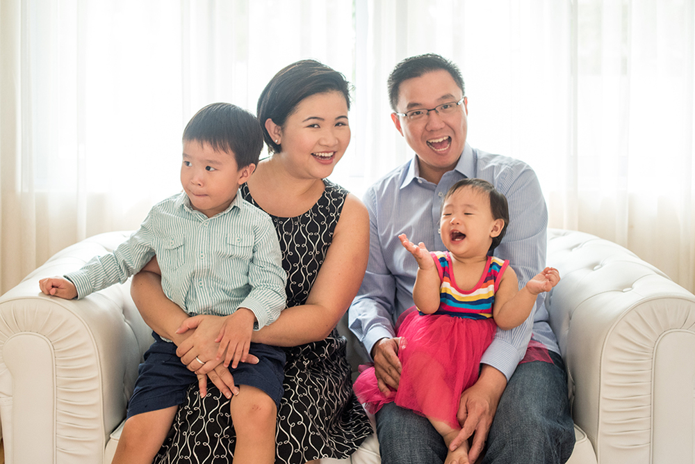 singapore-family-photography-Jenny-02