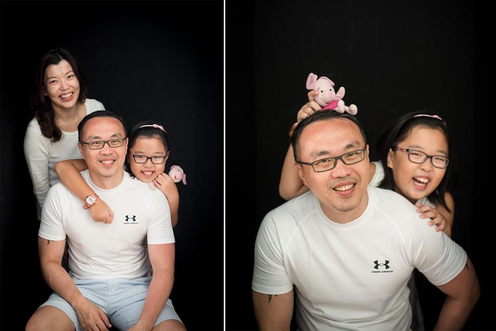 singapore-family-portrait-02