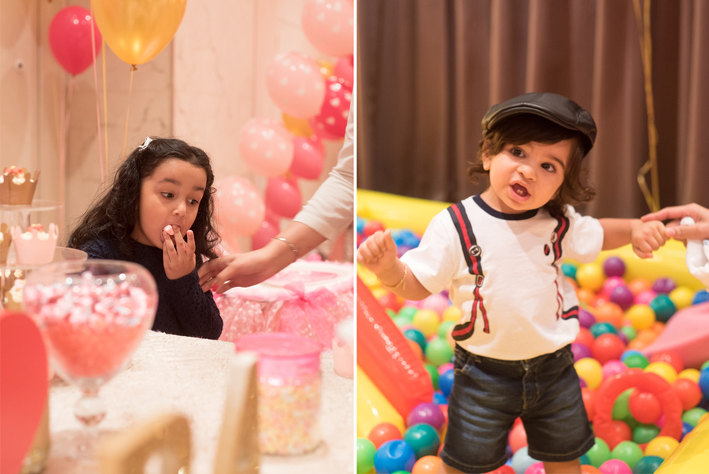 singapore-kids-birthday-party-photographer-13