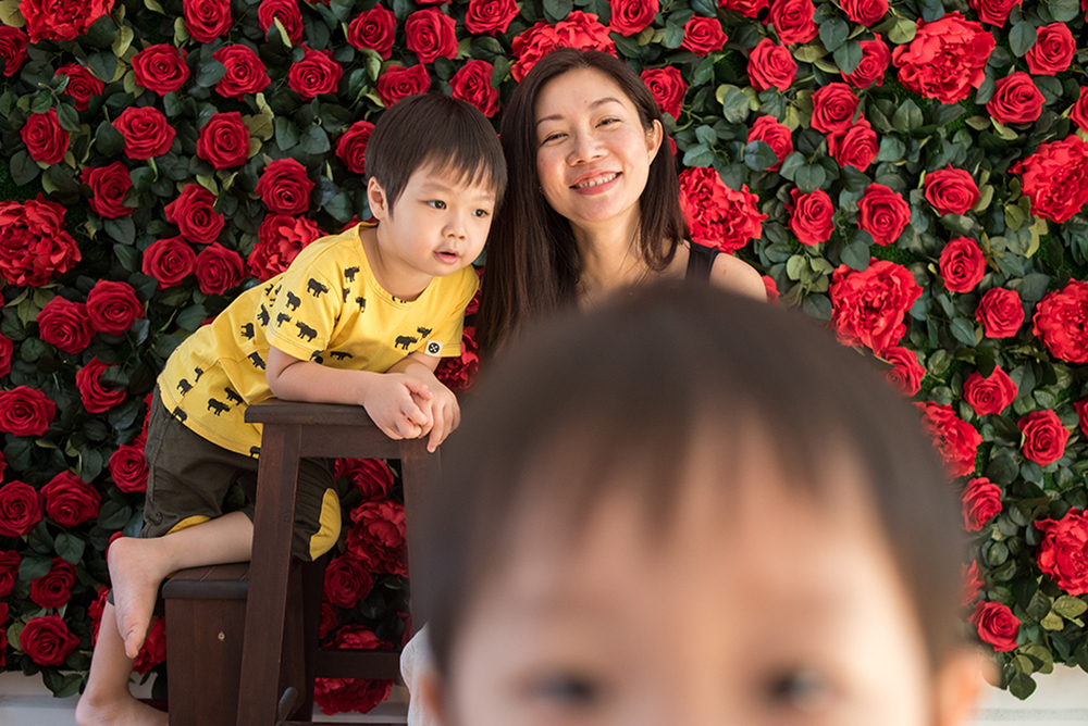 singapore-family-photography-TODAY-03