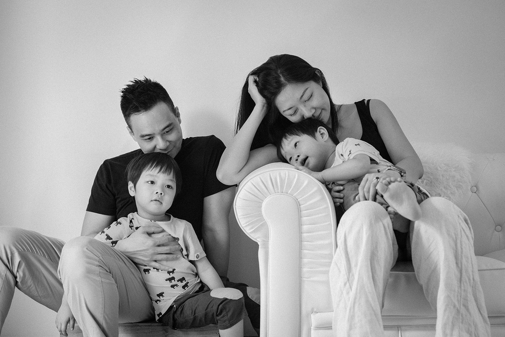 singapore-family-photography-TODAY-06