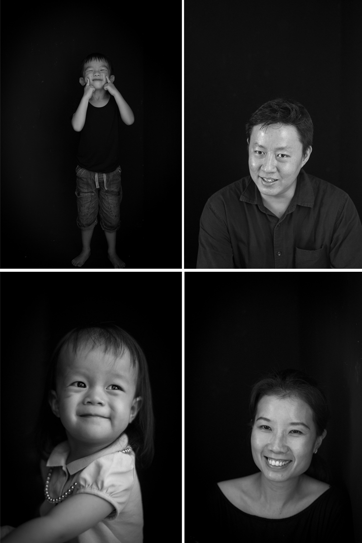 singapore-family-photography-black-and-white-classic