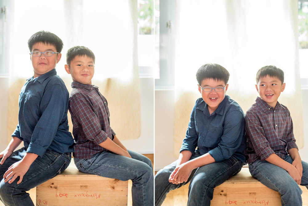 the-family-man-studio-candid-portrait-02