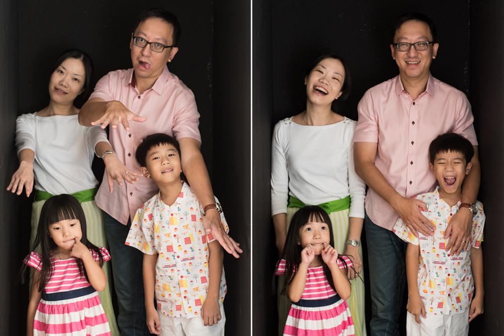 happy-family-photography-06