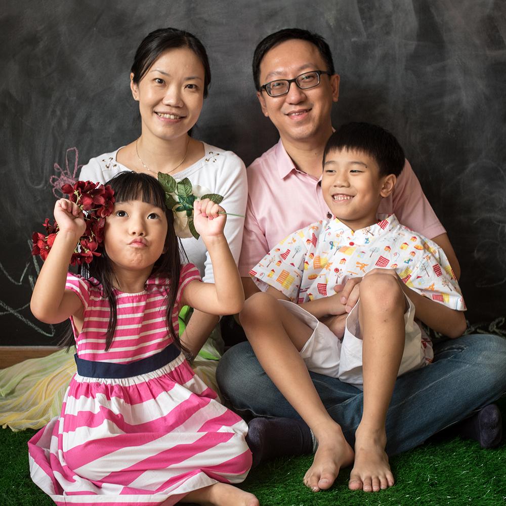 happy-family-photography-08
