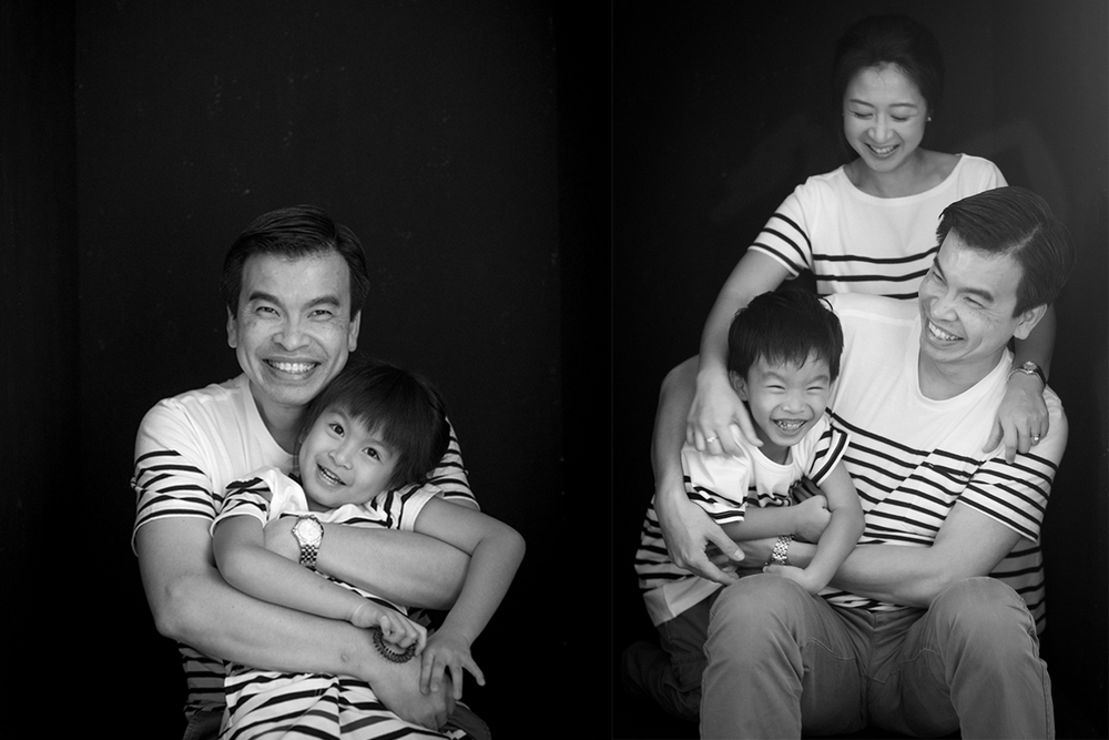 chinese-physician-family-photo-04