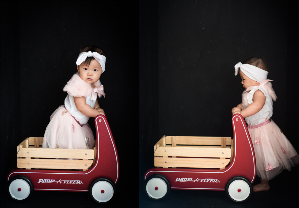 baby-photography-wagon-tippee-02