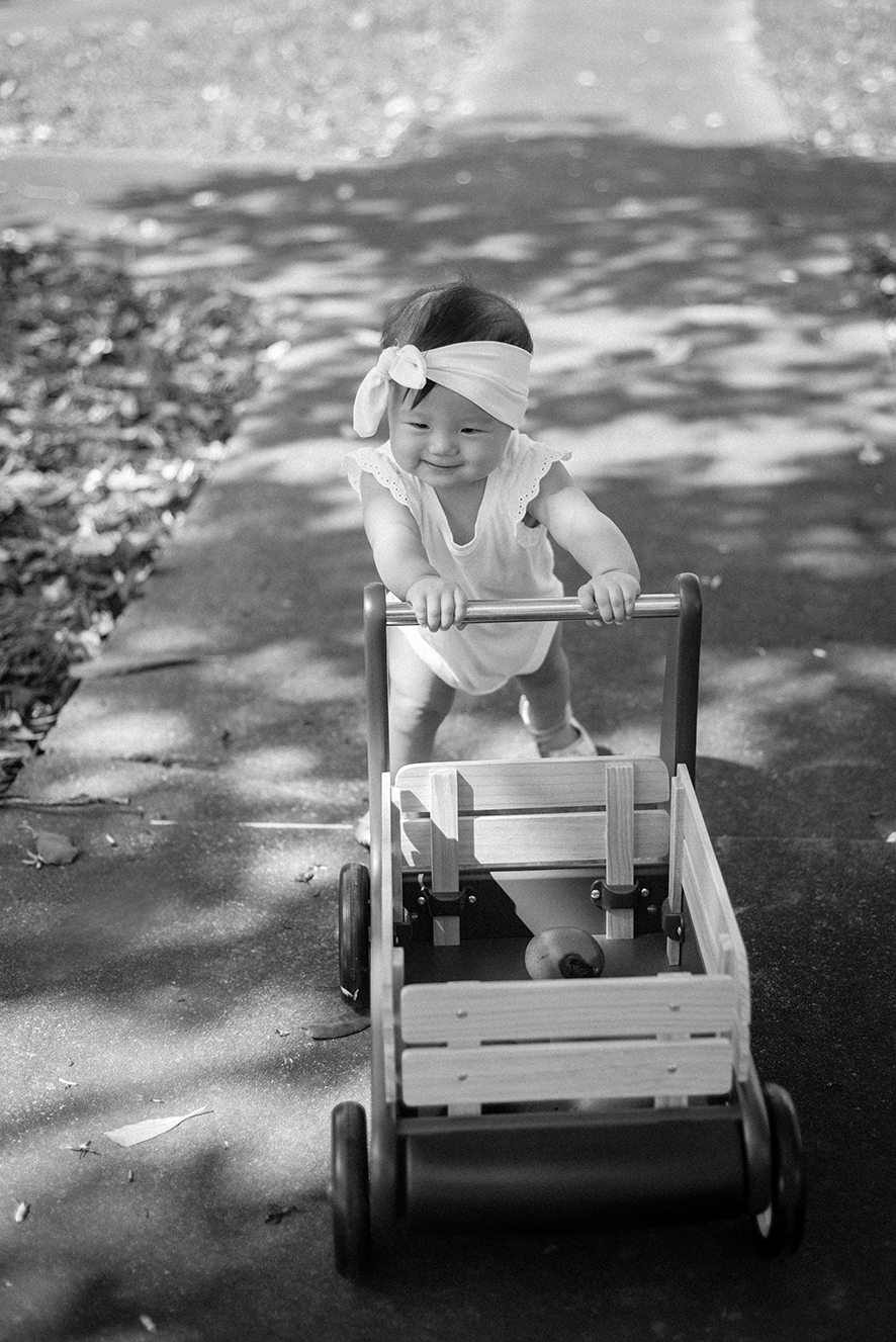 baby-photography-wagon-tippee-03
