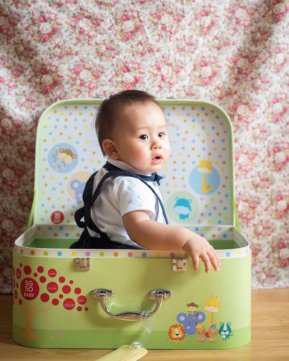 SG50-baby-studio photography-01