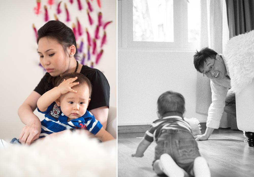 SG50-baby-studio photography-03
