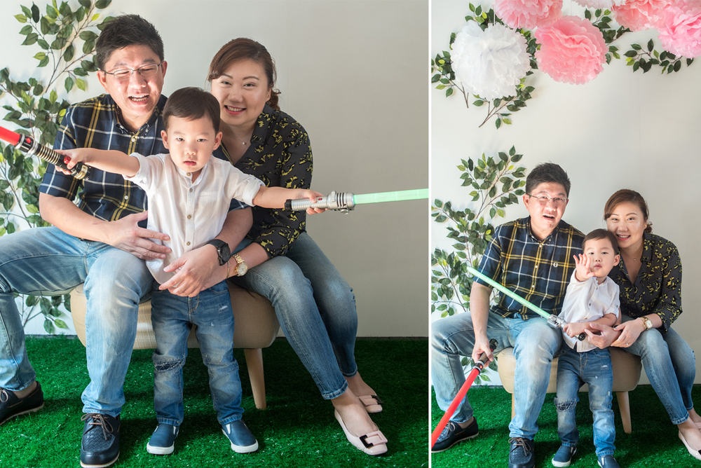 jedi-knight-family-photography-02