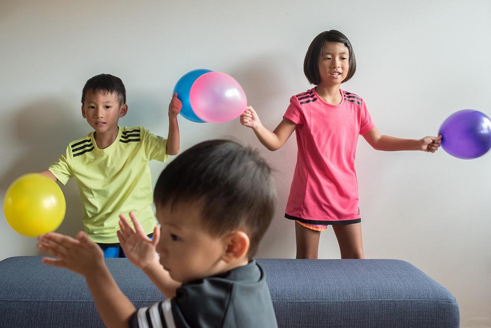 singapore-family-candid-portrait-parenting-06