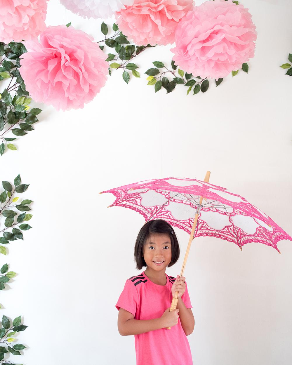 singapore-family-candid-portrait-parenting-07