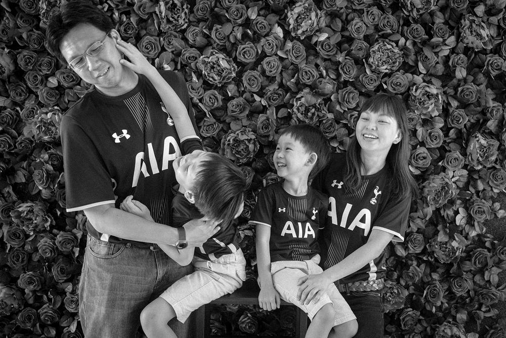 singapore-family-spurs-02