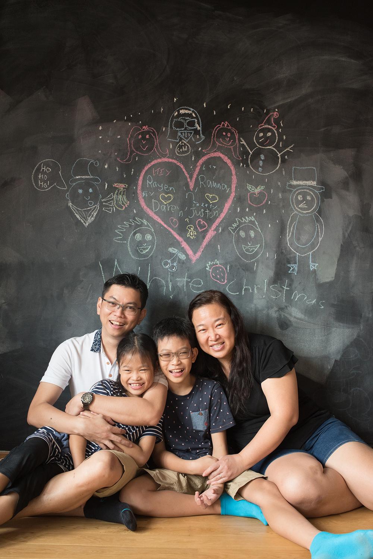 family-photography-studio-01