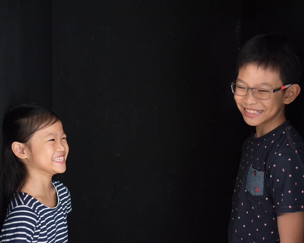 family-photography-studio-02
