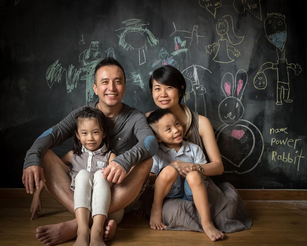 good-parenting-09