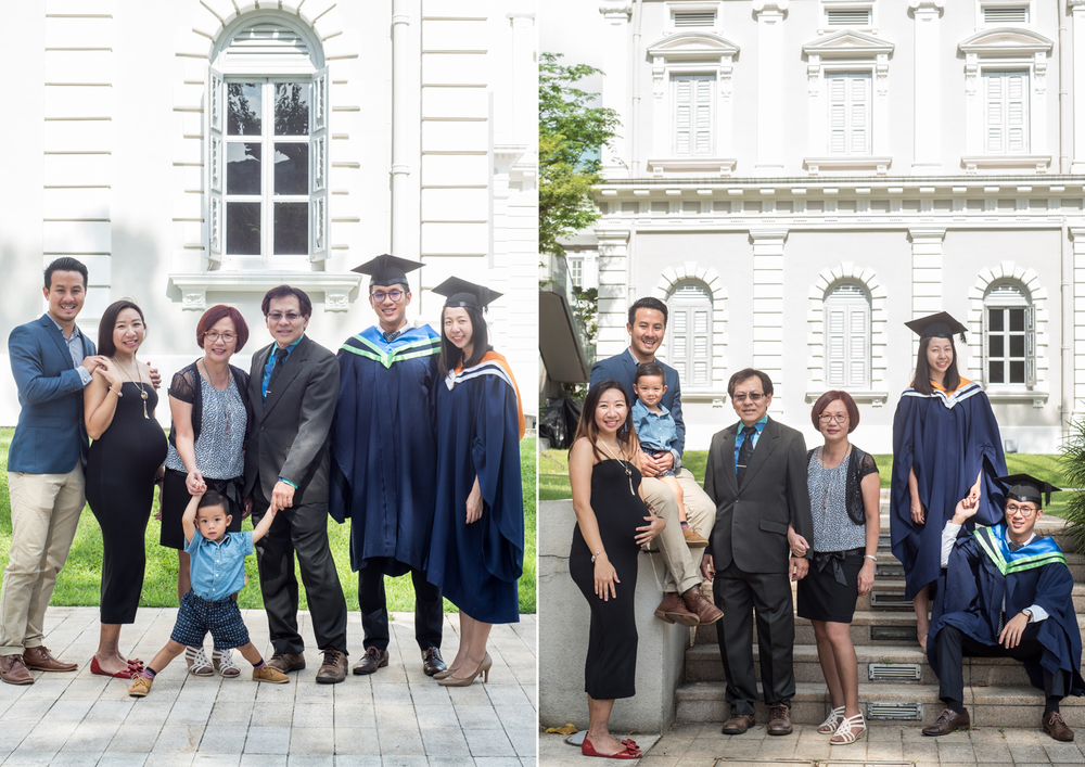 family-graduation-photography-01
