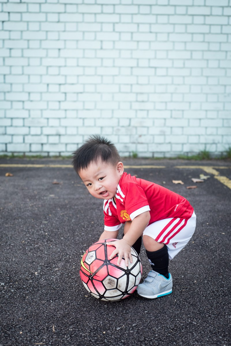 football-themed-family-shoot-09