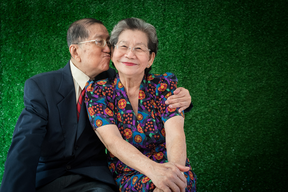 old-couple-family-01