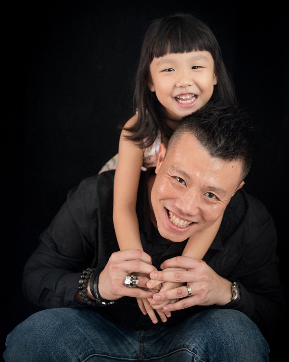 happy-family-photo-bailey-04