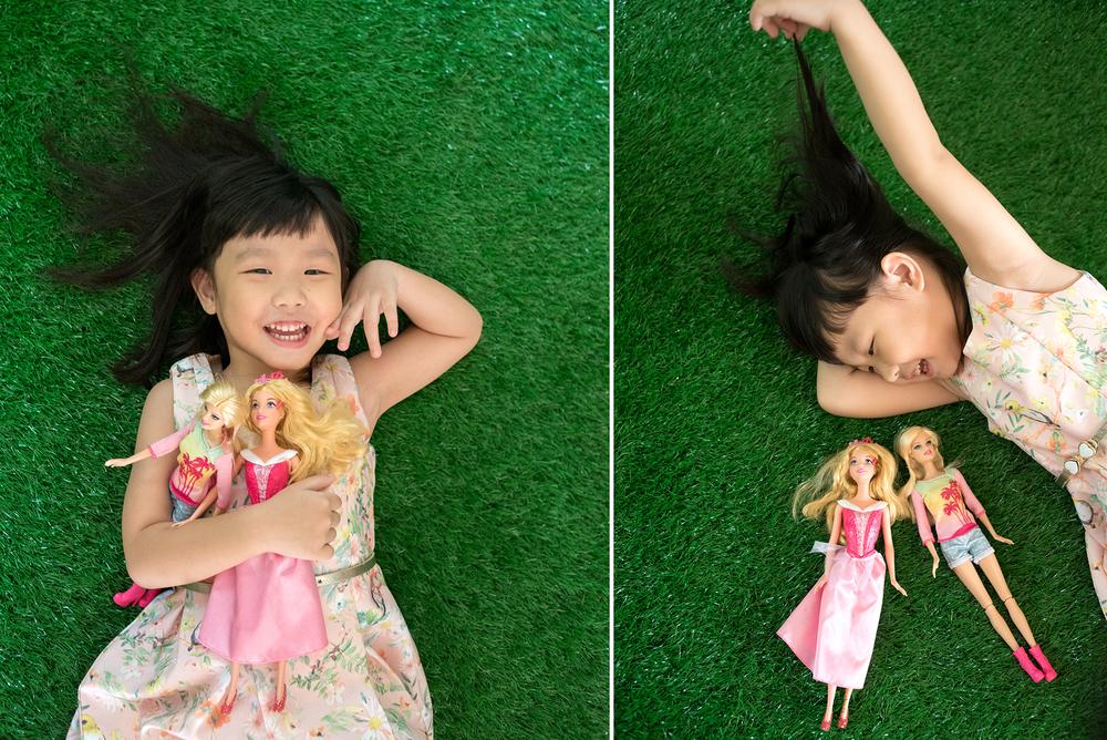 happy-family-photo-bailey-07