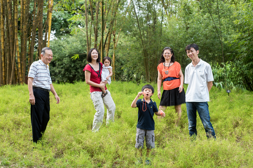 botanical-gardens-family-shoot-01