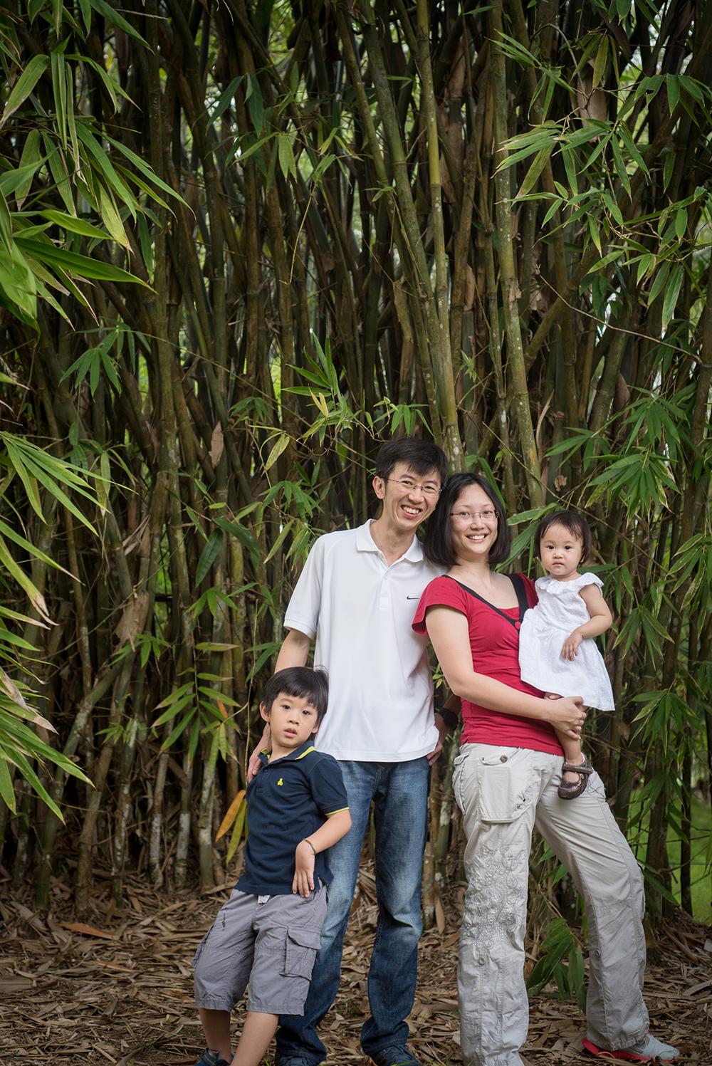 botanical-gardens-family-shoot-02