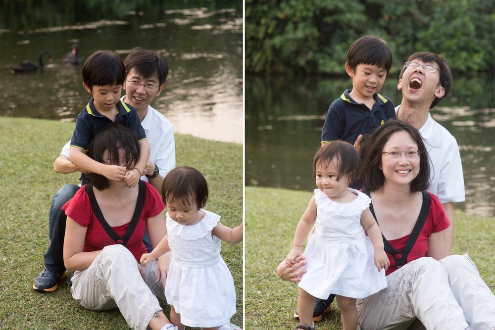 botanical-gardens-family-shoot-11