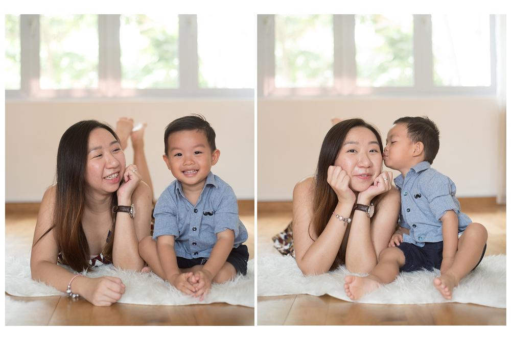 all-boys-family-photoshoot-04