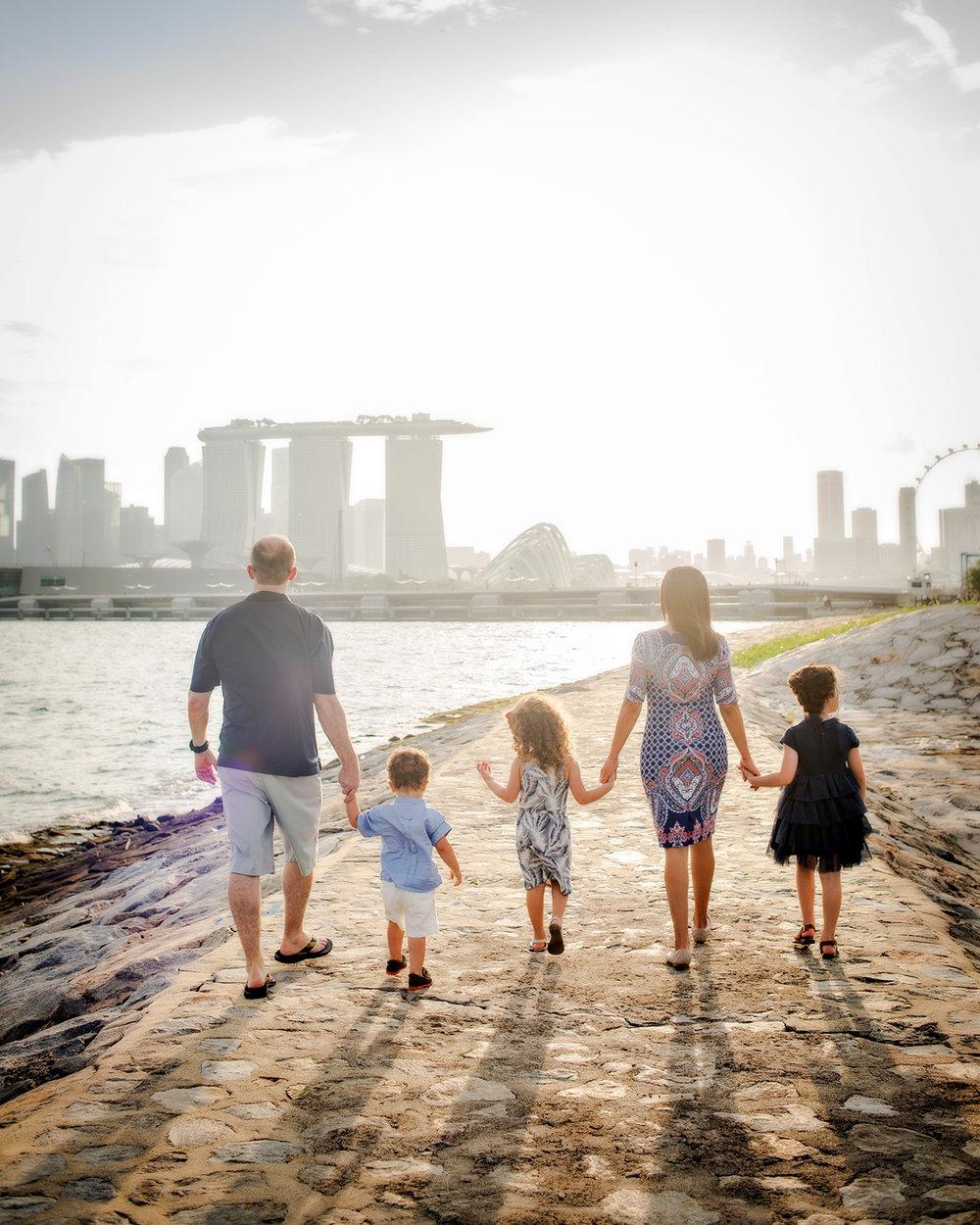 marina-barrage-family-photography-singapore-01