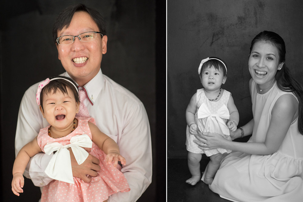 studio-photography-sg-family--gohs-04