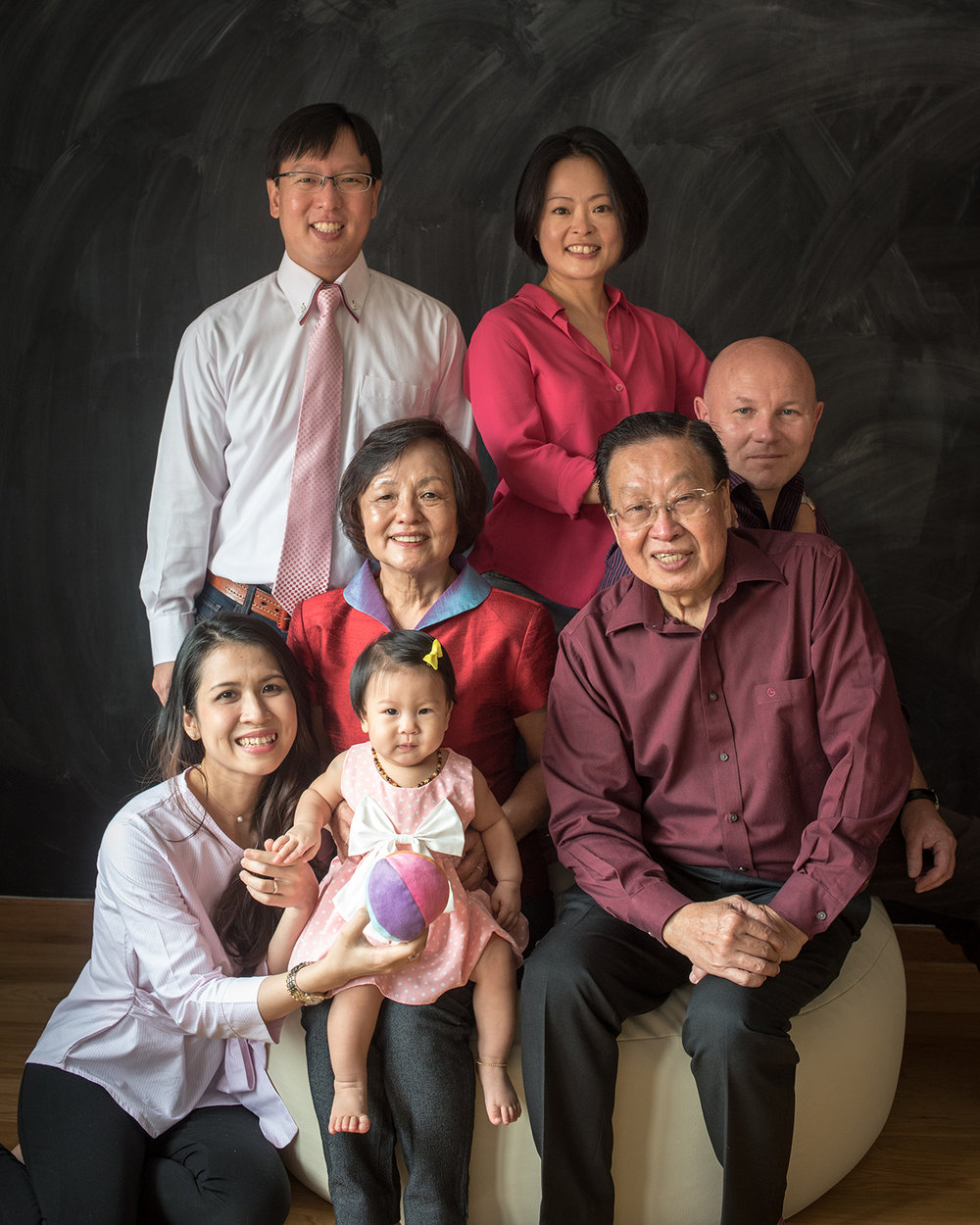 studio-photography-sg-family--gohs-05