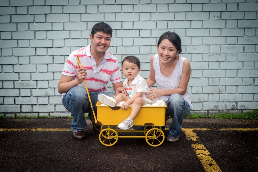 papa-celebrates-fathers-day-2016-05