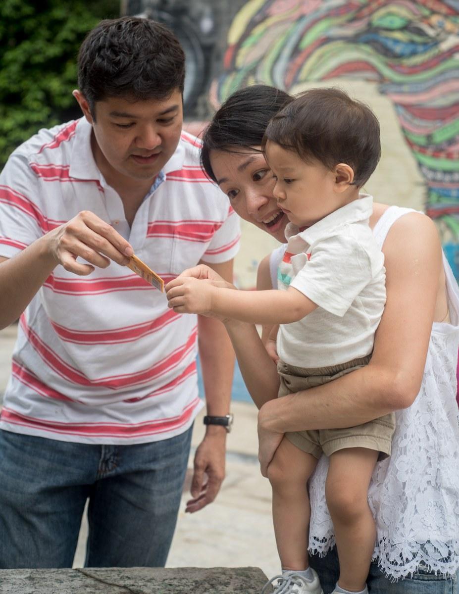 papa-celebrates-fathers-day-2016-06