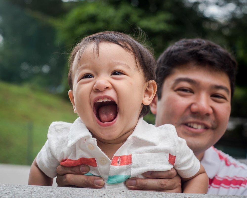 papa-celebrates-fathers-day-2016-09