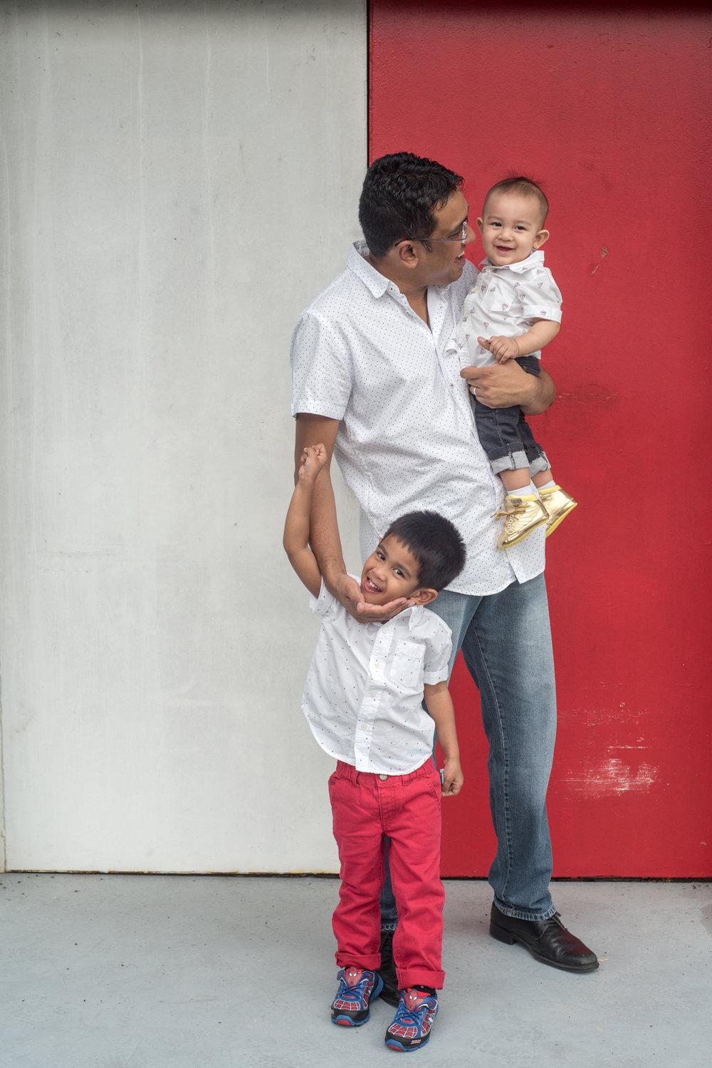 janice-celebrates-fathers-day-2016-08