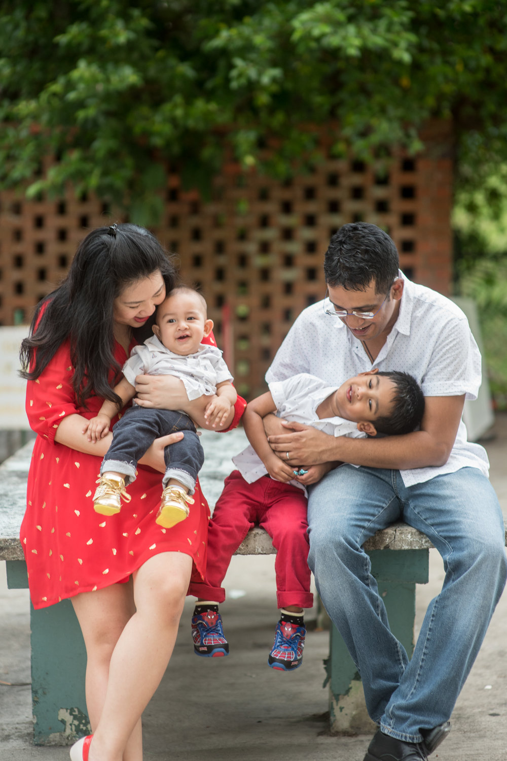 janice-celebrates-fathers-day-2016-11
