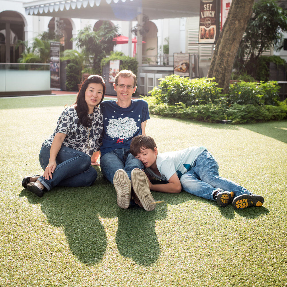 singapore_family_photo_05