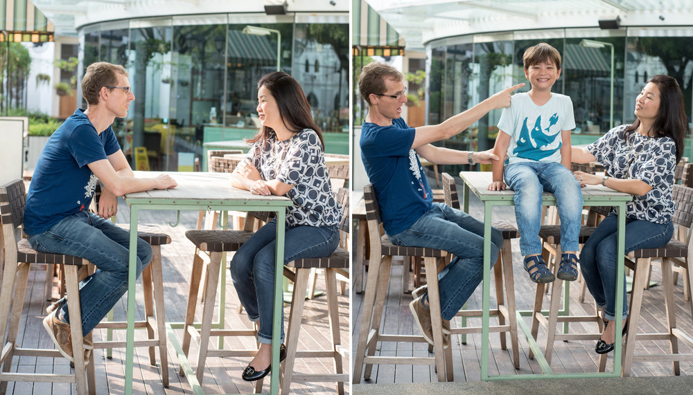 singapore_family_photo_07