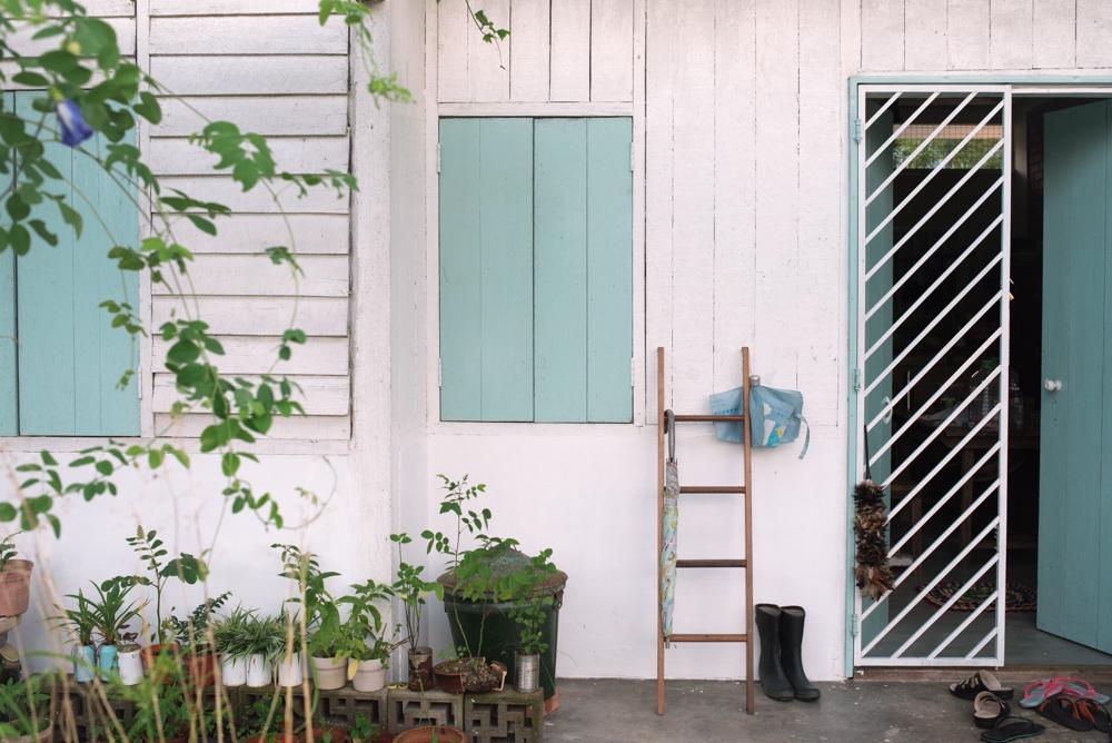 kulai_durian_guesthouse_04