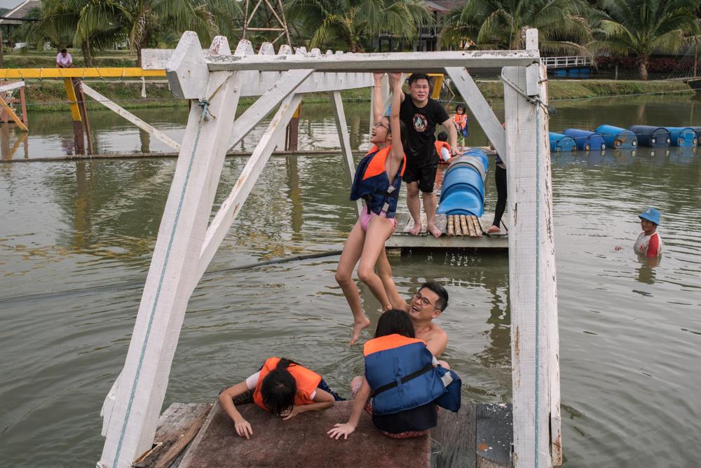 kulai_durian_guesthouse_19
