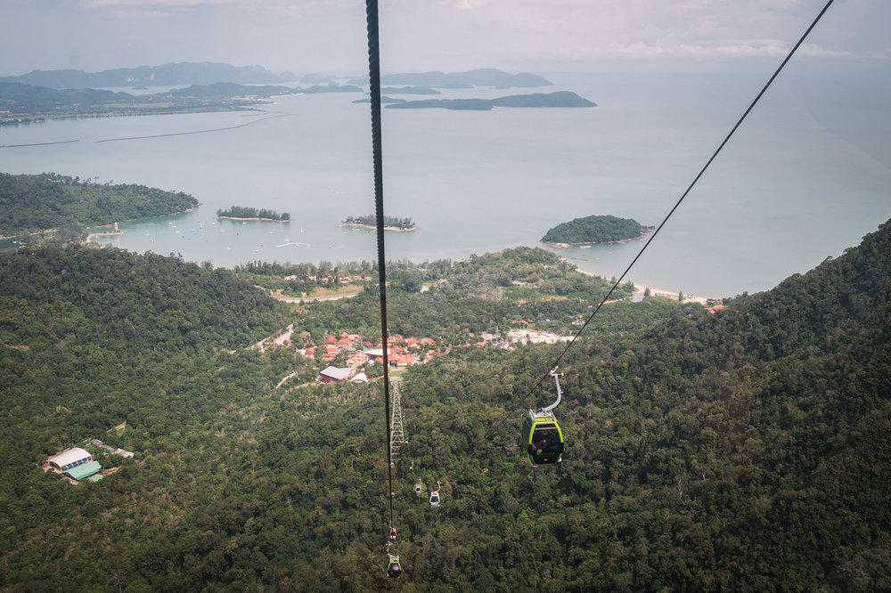 langkawi_holiday_46