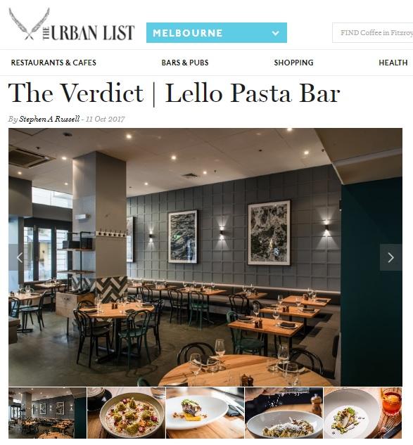 Urban List Feature 11.10.17.jpg