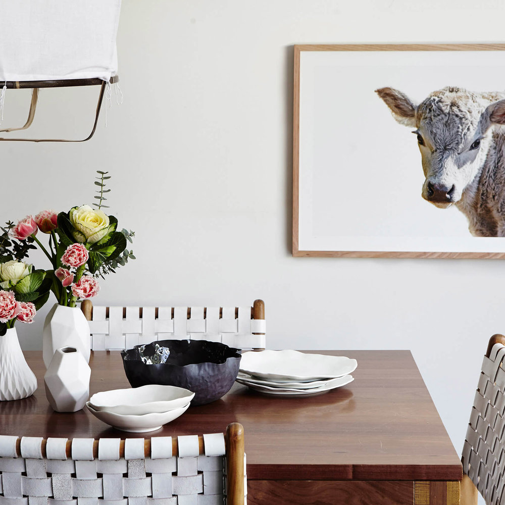 The Room Styler, The Retreat Stylist, Maitland Street Interiors, Sarah Elshaug