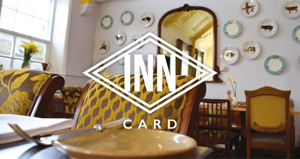 Inn Card brewkitchen.jpg