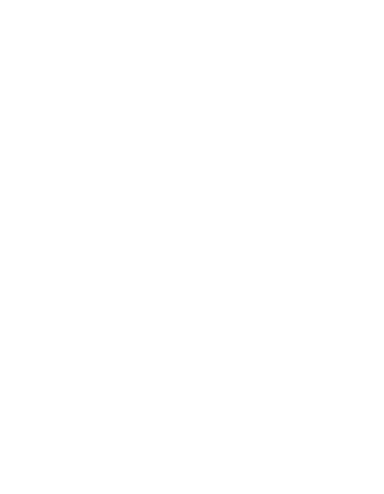Gazelle Mayfair