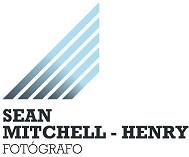 Sean Mitchell Henry.JPG