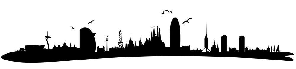 barcelona-skyline (2).jpg