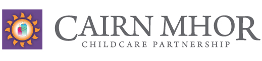 Cairn Mhor Childcare Partnership